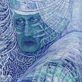 Dob Francise - Frankenstein Awake