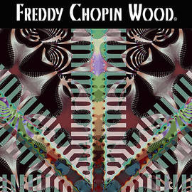 Jim Pavelle - Freddy Chopin Wood