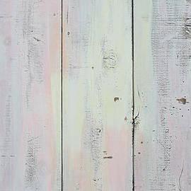 Asha Carolyn Young - French Door in California
