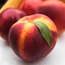 Arlene Carmel - Fresh As A Peach