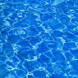Alexander Senin - Fresh Water - Horizontal 03