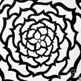 Anita Lewis - Full Bloom I I