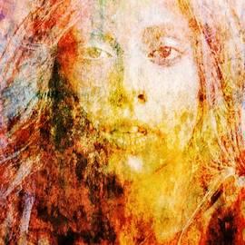 Jennifer Choate - Gaga