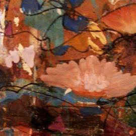 Nancy Kane Chapman - Gauguin Paradise