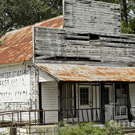 Debra Johnson - General Store