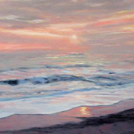 Bonnie Mason - Gentle Sunrise