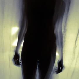 Maria Bobrova - Ghost