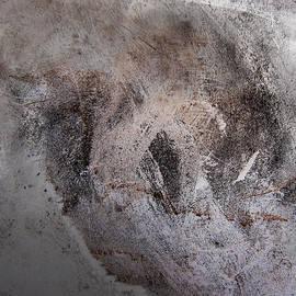 Viggo Mortensen - The Gladiator #1