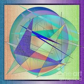 Iris Gelbart - Global