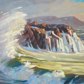 Gloucester Surf 2