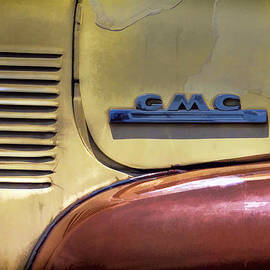 Ken Smith - GMC Truck