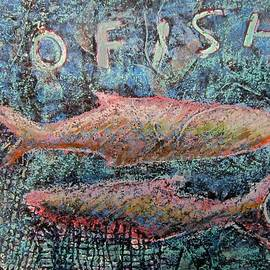 Marita McVeigh - Go Fish