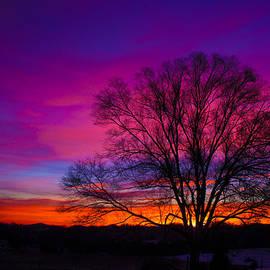 Griffeys Sunshine Photography - God