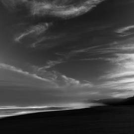 Leland D Howard - Gold Beach