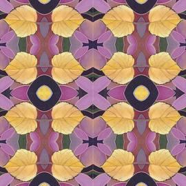 Helena Tiainen - Golden I X Tile - The Joy of Design X X I V Arrangement