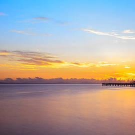 Peta Thames - Good Morning Brisbane