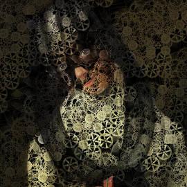 Aimelle - Gothika