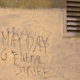 A K Dayton - Graffiti Two