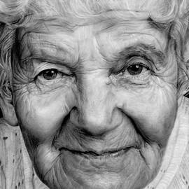 Arual Jay - Grannies 12#03