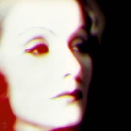 Li   van Saathoff - Greta Garbo