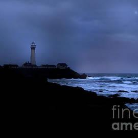 Dawn  De Vos - Guiding Light