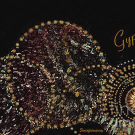 Sherri  Of Palm Springs - Gypsy