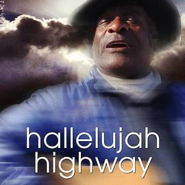 Timothy Ramos - Hallelujah Highway