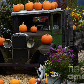 Bob Christopher - Halloween 1