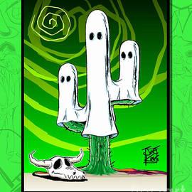 Joe King - Halloween