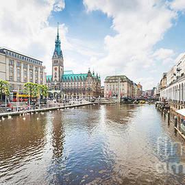 JR Photography - Hamburg