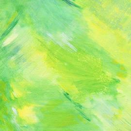 Karyn Robinson - Happiness