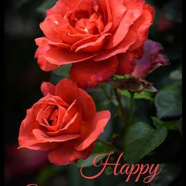 Layla Alexander - Happy Valentine