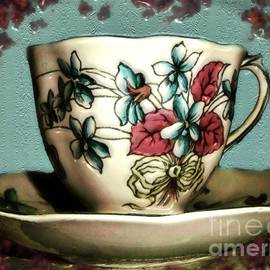 RC deWinter - Have a Nice Cup of...