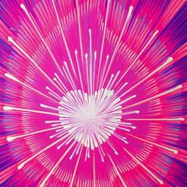 Shasta Eone - Heart of Hearts