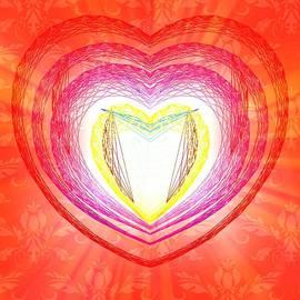 Chandana Arts - Heart that heals..