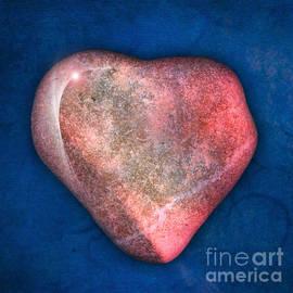Viaina     - Heartbeat