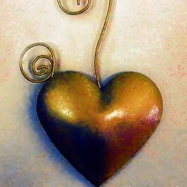 RC DeWinter - Heartswirls