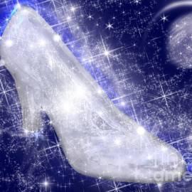 RC DeWinter - Hey Cinderella