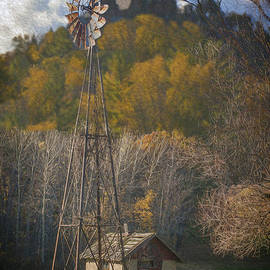 Jack Zulli - Holy Hill  Wisconsin