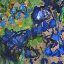 Tolere - Homage to Vincent