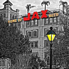Steve Harrington - Home Sweet Home monochrome