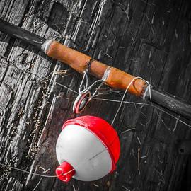 Steven Brodhecker - Hook Line Sinker