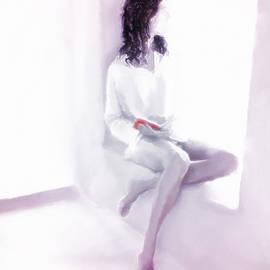 Lee Haxton - Hopes and Dreams