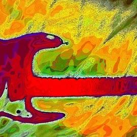 Alec Drake - Hot Lick Guitar