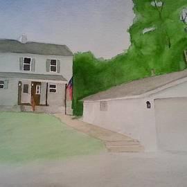 David Bartsch - House 43061