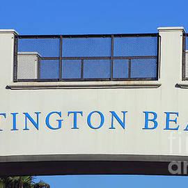 Art Block Collections - Huntington Beach