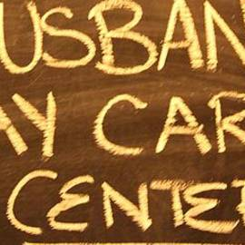 Cynthia Guinn - Husband Day Care Center