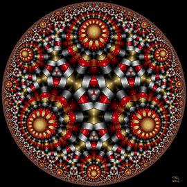 Manny Lorenzo - Hyperbolic Dreams