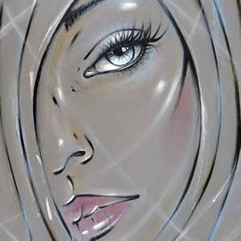 Selena Boron - I Want The Truth 310811