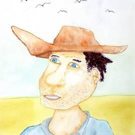 Jim Taylor - If I Had Wings
